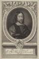Sir Thomas Browne, by Robert White - NPG D30052
