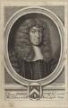 Sir George Ent, by Robert White - NPG D30053