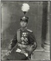 Hirohito, Emperor Showa of Japan