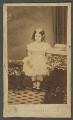 Beatrice Webb, by George T. Millichap - NPG P1292(1)