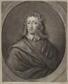 John Milton, by John Simon, after  William Faithorne - NPG D30102