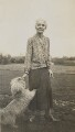 Beatrice Webb, by Unknown photographer - NPG P1292(15)