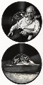 George Martin, by Michael Bennett - NPG x131604