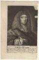 Samuel Butler, by James Nixon, after  Sir Peter Lely - NPG D30125