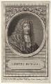 Samuel Butler, by Cook, after  Gilbert Soest - NPG D30126