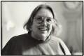 Pam Gems, by Michael Bennett - NPG x131609