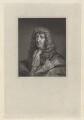 Samuel Butler, after Gilbert Soest - NPG D30132