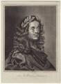 Sir William Davenant, after John Greenhill - NPG D30152