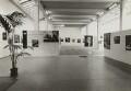 Ida Kar's exhibition at the Whitechapel Art Gallery, by Ida Kar - NPG x131616
