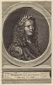 Sir William Davenant, after John Greenhill - NPG D30154
