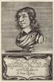 John Ogilby, possibly by Richard Gaywood - NPG D30175