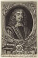 Edward Hyde, 1st Earl of Clarendon, after Sir Peter Lely - NPG D30194