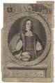 Samuel Sturmy, by Abraham Hertochs (Hertocks) - NPG D30336