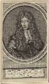 Robert Boyle, after Johann Kerseboom - NPG D30348