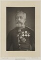 Sir Henry Wylie Norman, by W. & D. Downey, published by  Cassell & Company, Ltd - NPG Ax27900