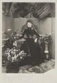 Ethel Anne Priscilla ('Ettie') Grenfell (née Fane), Lady Desborough, by Cyril Flower, 1st Baron Battersea - NPG Ax15719