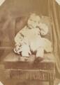 Mary Elizabeth Madox Rossetti