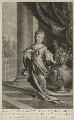 William, Duke of Gloucester, by John Smith, after  Sir Godfrey Kneller, Bt - NPG D32801