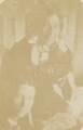 Henrietta Rintoul; Henrietta Rintoul, by Unknown photographer - NPG P1273(27h)