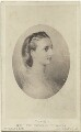 Queen Alexandra, by United Association of Photography Limited, after  Unknown artist - NPG Ax17916