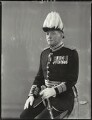 Sir Lewis Macclesfield Heath, by Bassano Ltd - NPG x154026