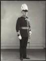 Sir (Henry) Colville Barclay Wemyss, by Bassano Ltd - NPG x154030