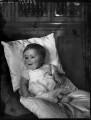 Stéphanie Gauntlett (née du Val de Beaulieu), by Bassano Ltd - NPG x154072