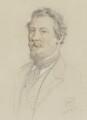 Frederick Goodall, by Frederick Goodall - NPG 6841