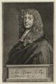 Sir Peter Lely, after Sir Peter Lely - NPG D30406