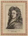 Sir Godfrey Kneller, Bt, after Sir Godfrey Kneller, Bt - NPG D30412
