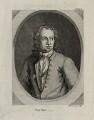 Jan Frans van Son, by Alexander Bannerman, after  Unknown artist - NPG D30428