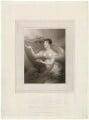 Anne Caulfeild (née Bermingham), Countess of Charlemont, by John Samuel Agar, after  Anne Mee (née Foldsone) - NPG D32872