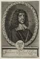 John Playford, by Frederick Hendrik van Hove, after  Unknown artist - NPG D30452