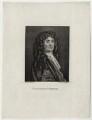 Francisco Corbetta (Francisque Corbette), by Ignatius Joseph van den Berghe, after  Silvester Harding - NPG D30455