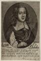 Edward Cocker, by Frederick Hendrik van Hove, after  Unknown artist - NPG D30458