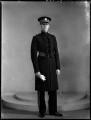 Lord Michael Fitzalan-Howard, by Bassano Ltd - NPG x154165