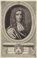 John Bulfinch, by David Loggan - NPG D30466