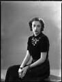 Princess Natasha (née Bagration-Mukhransky), Lady Johnston