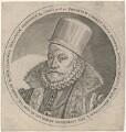 Philip II, King of Spain, after Unknown artist - NPG D32874