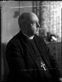 Alfred Walter Frank Blunt, by Bassano Ltd - NPG x154190