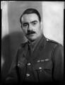 Sir (Ernest) Guy Richard Lloyd, 1st Bt, by Bassano Ltd - NPG x154197