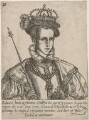 King Edward VI, after Unknown artist - NPG D32889
