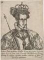 King Edward VI, after Unknown artist - NPG D32889