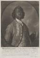 William Ansah Sessarakoo, by John Faber Jr, after  Gabriel Mathias - NPG D9199