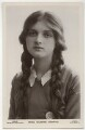 Dame Gladys Cooper, by Rita Martin, published by  J. Beagles & Co - NPG x131499