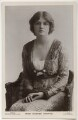 Dame Gladys Cooper, by Rita Martin, published by  J. Beagles & Co - NPG x131503