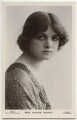 Dame Gladys Cooper, by Rita Martin, published by  J. Beagles & Co - NPG x131504