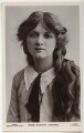 Dame Gladys Cooper, by Rita Martin, published by  J. Beagles & Co - NPG x131506