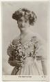 Tessie Hackney, by Rita Martin, published by  J.J. Samuels - NPG x131532
