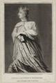 Jocosa Ramsay (née Apsley), Countess of Dalhousie